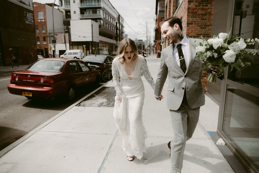 greenpoint-loft-hipster-wedding-58.jpg