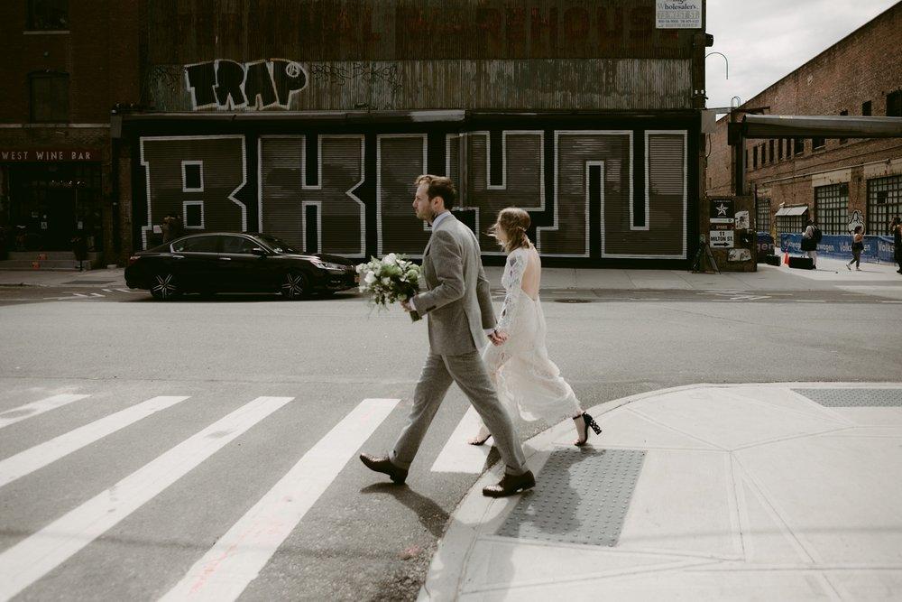 greenpoint-loft-hipster-wedding-59.jpg