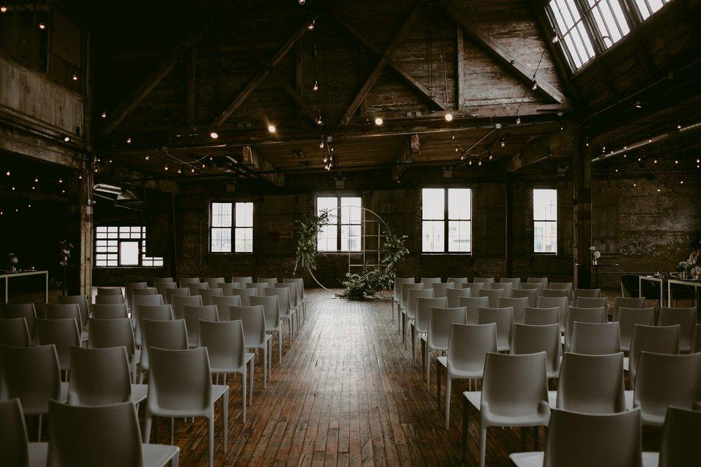 greenpoint-loft-hipster-wedding-61.jpg