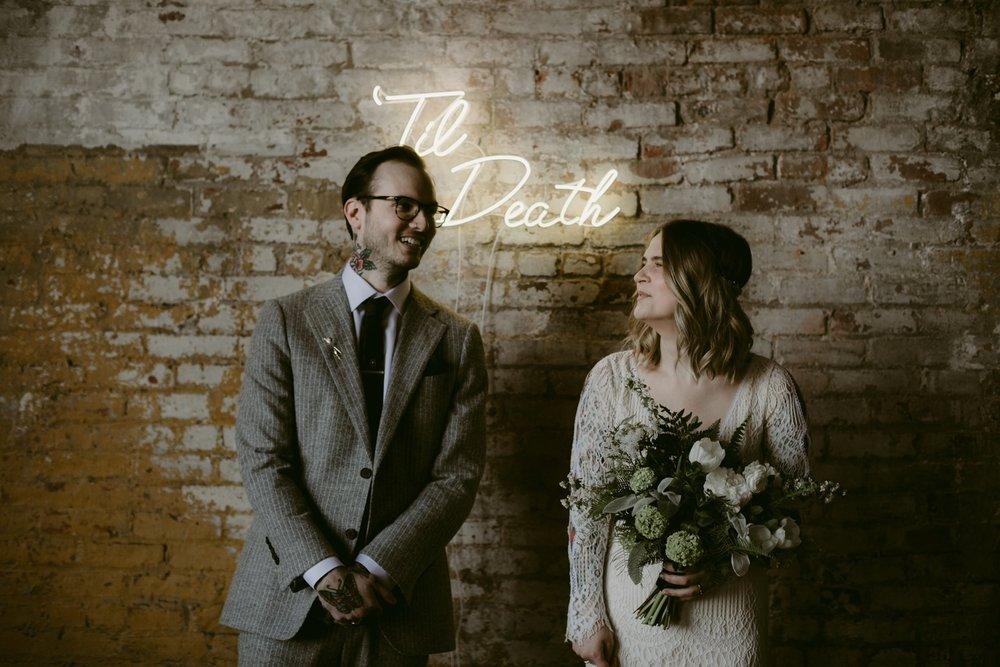 greenpoint-loft-hipster-wedding-62.jpg