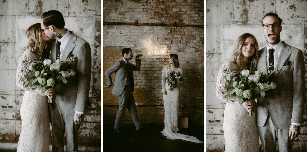 greenpoint-loft-hipster-wedding-63.jpg