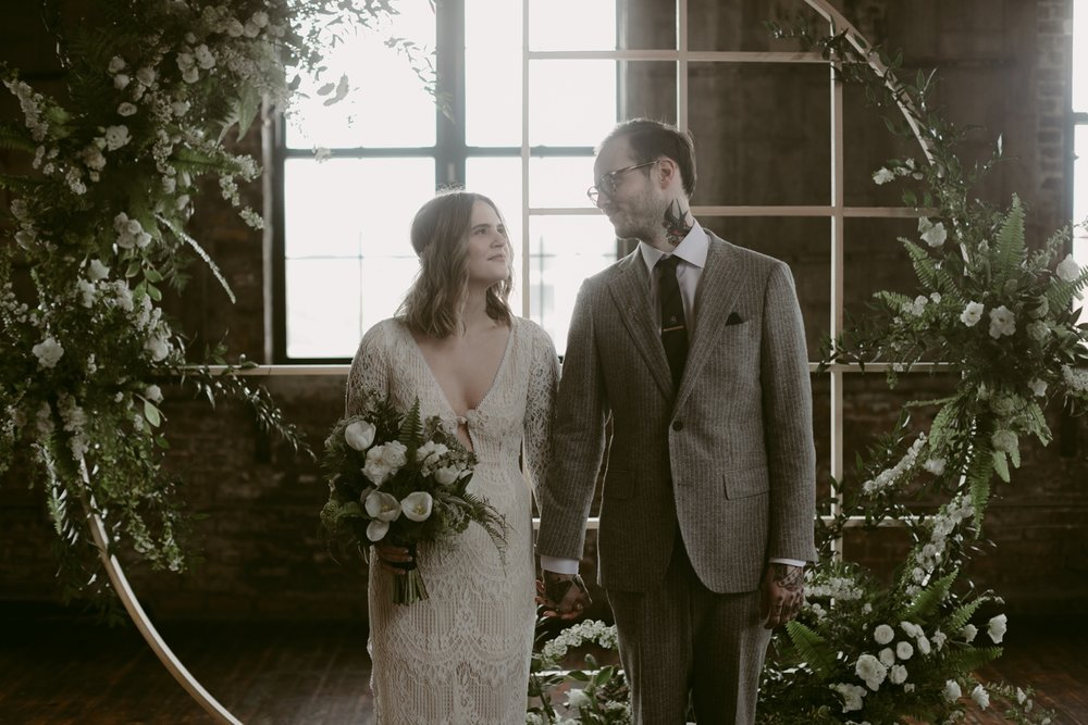 greenpoint-loft-hipster-wedding-64.jpg