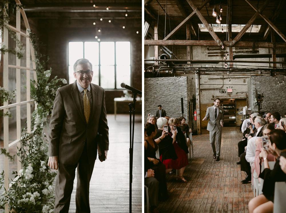 greenpoint-loft-hipster-wedding-66.jpg