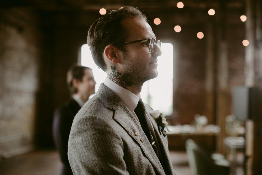 greenpoint-loft-hipster-wedding-67.jpg