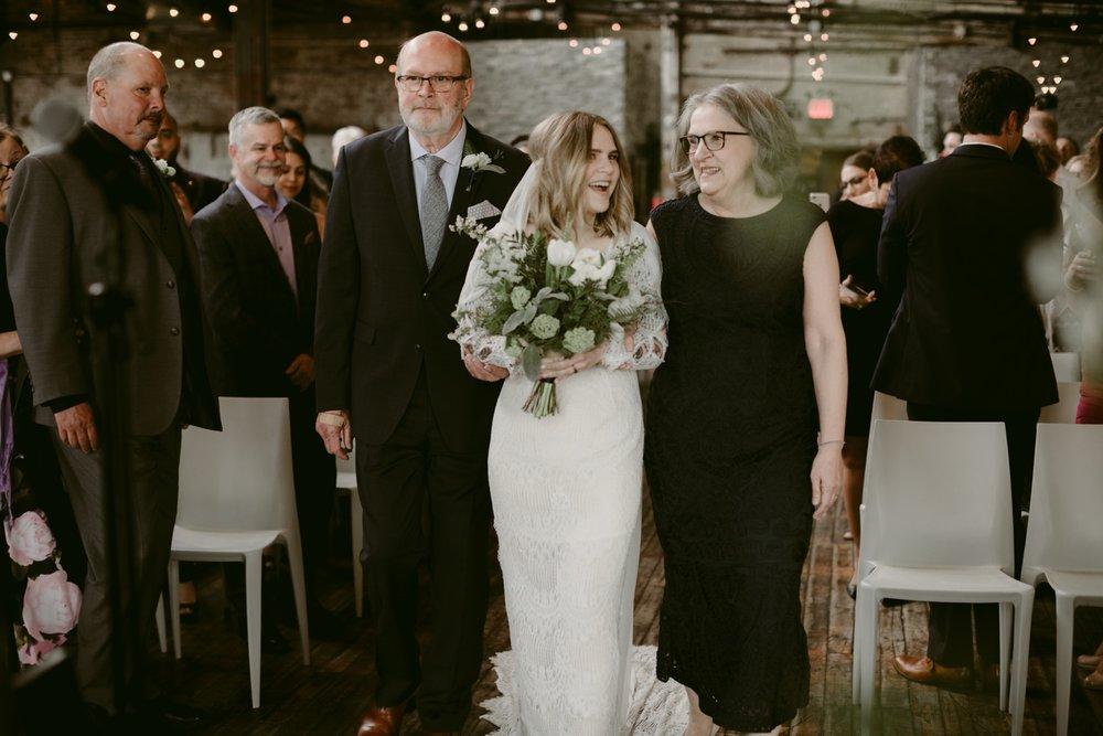 greenpoint-loft-hipster-wedding-69.jpg