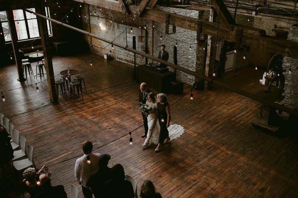 greenpoint-loft-hipster-wedding-68.jpg