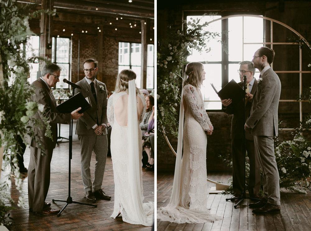 greenpoint-loft-hipster-wedding-71.jpg