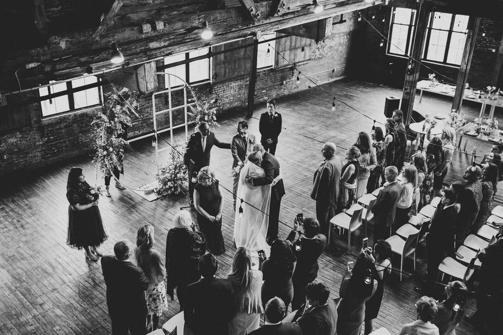 greenpoint-loft-hipster-wedding-70.jpg