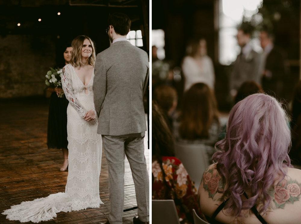 greenpoint-loft-hipster-wedding-73.jpg
