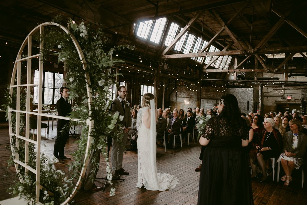 greenpoint-loft-hipster-wedding-72.jpg