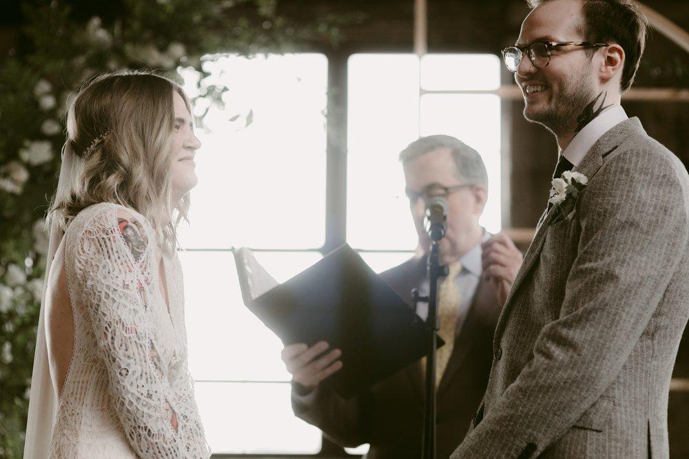 greenpoint-loft-hipster-wedding-74.jpg