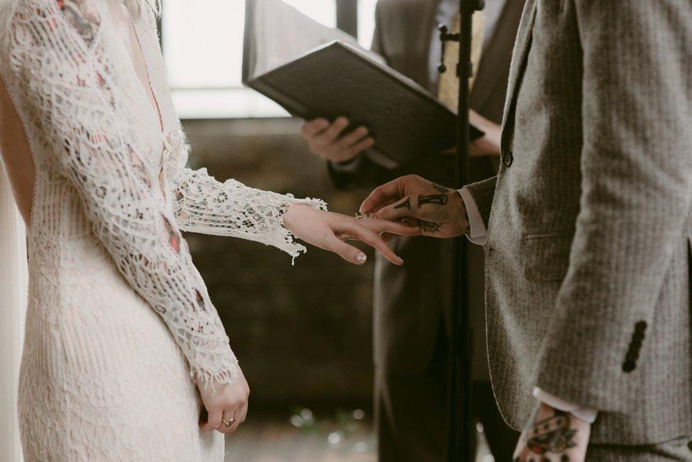 greenpoint-loft-hipster-wedding-76.jpg
