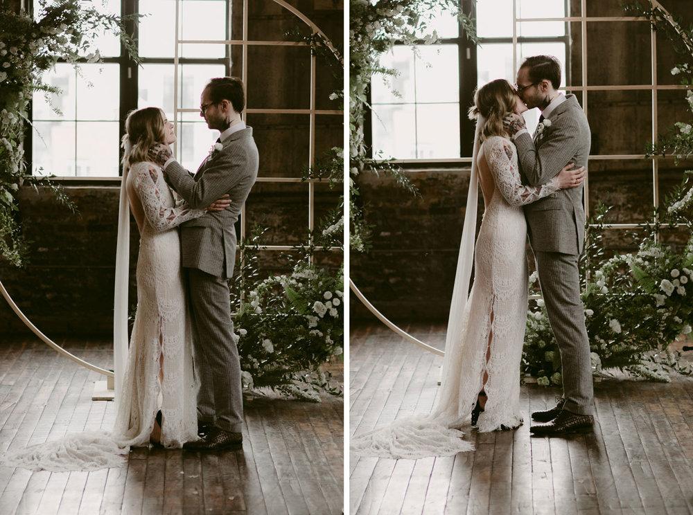 greenpoint-loft-hipster-wedding-77.jpg