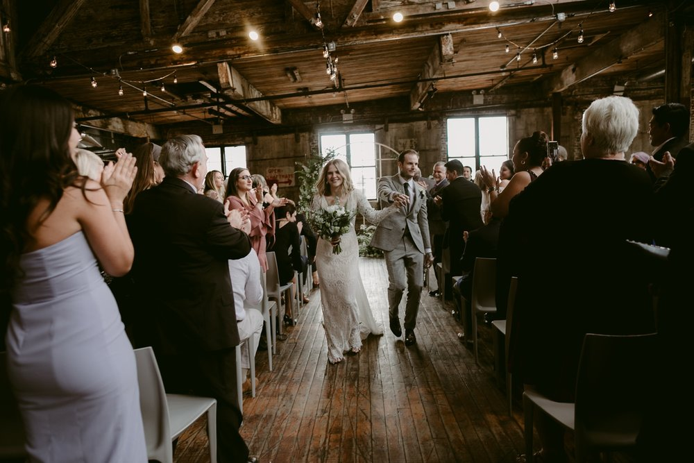 greenpoint-loft-hipster-wedding-78.jpg