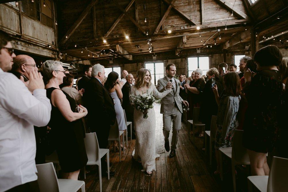 greenpoint-loft-hipster-wedding-79.jpg