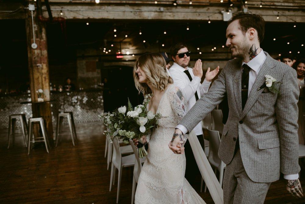 greenpoint-loft-hipster-wedding-81.jpg