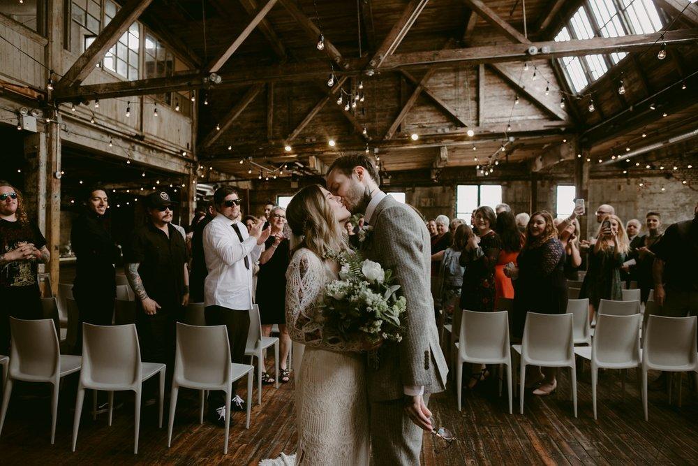 greenpoint-loft-hipster-wedding-80.jpg