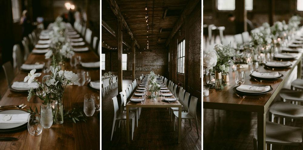 greenpoint-loft-hipster-wedding-83.jpg