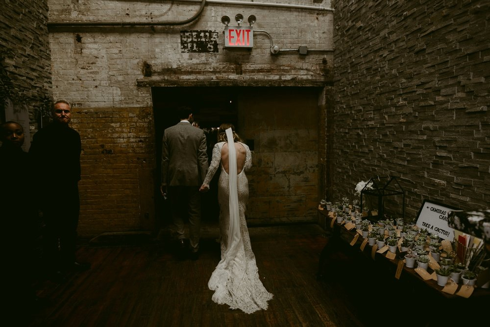 greenpoint-loft-hipster-wedding-82.jpg