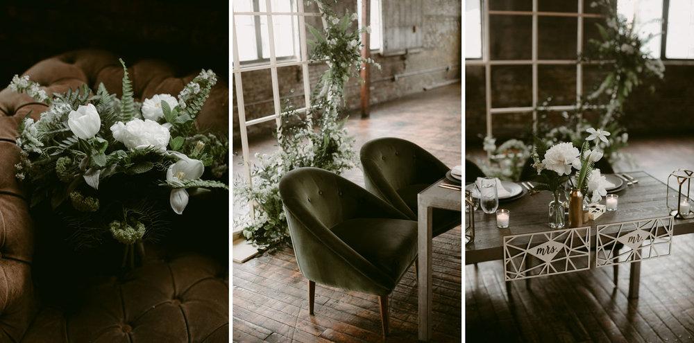 greenpoint-loft-hipster-wedding-85.jpg