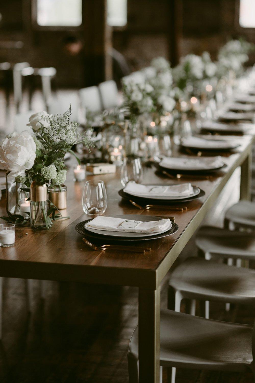 greenpoint-loft-hipster-wedding-84.jpg