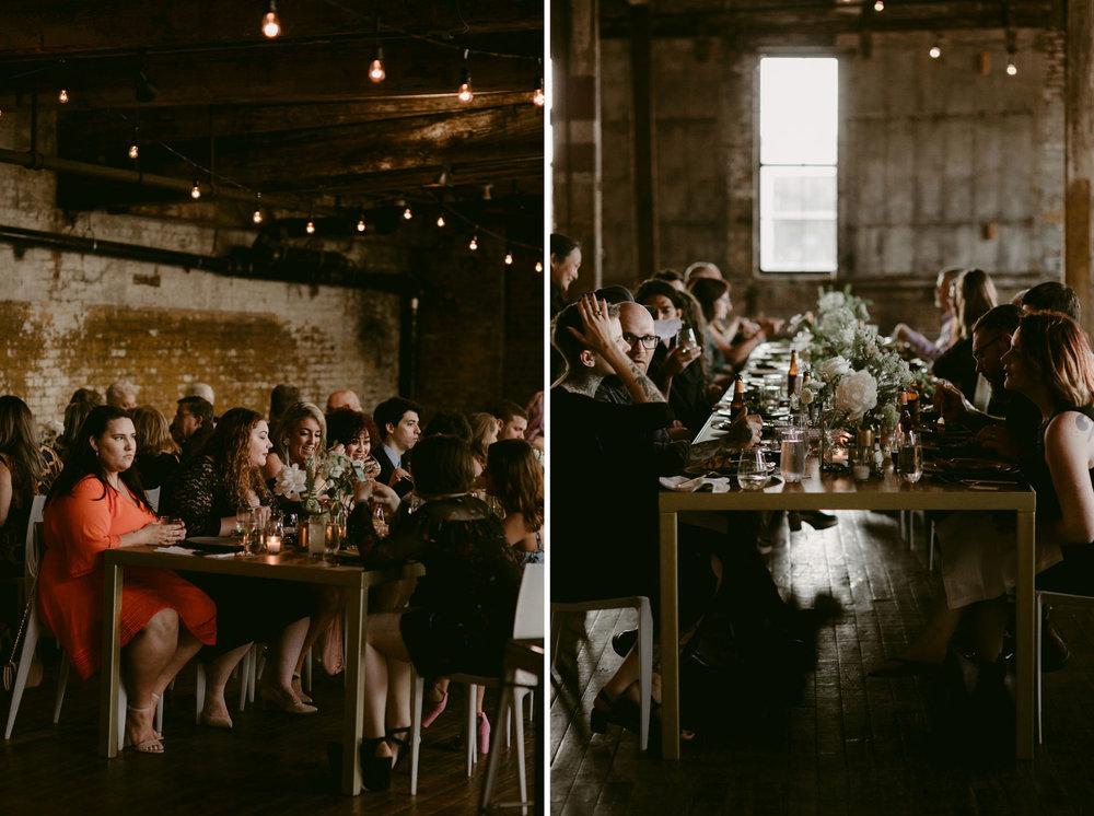 greenpoint-loft-hipster-wedding-86.jpg