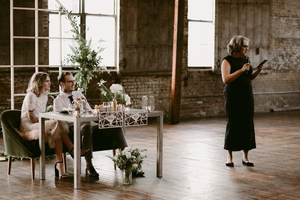 greenpoint-loft-hipster-wedding-87.jpg