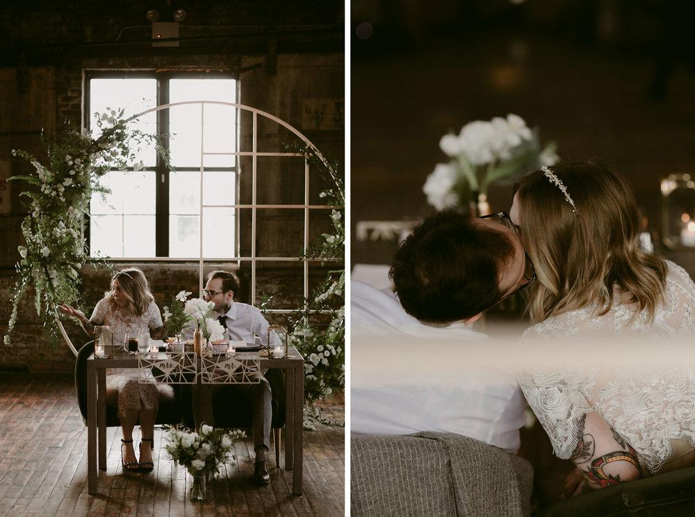 greenpoint-loft-hipster-wedding-88.jpg
