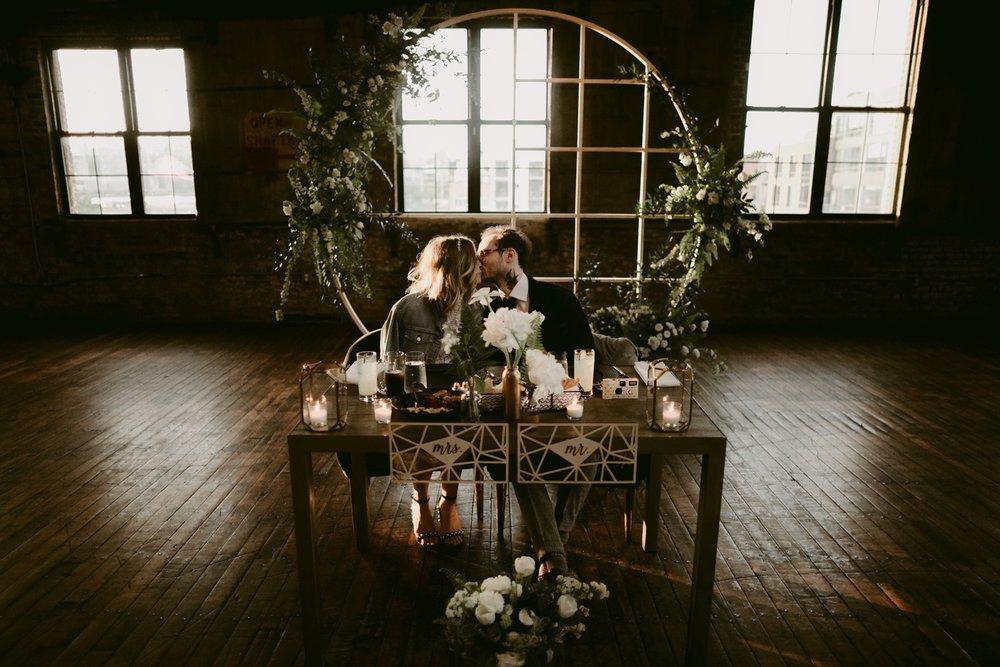 greenpoint-loft-hipster-wedding-89.jpg