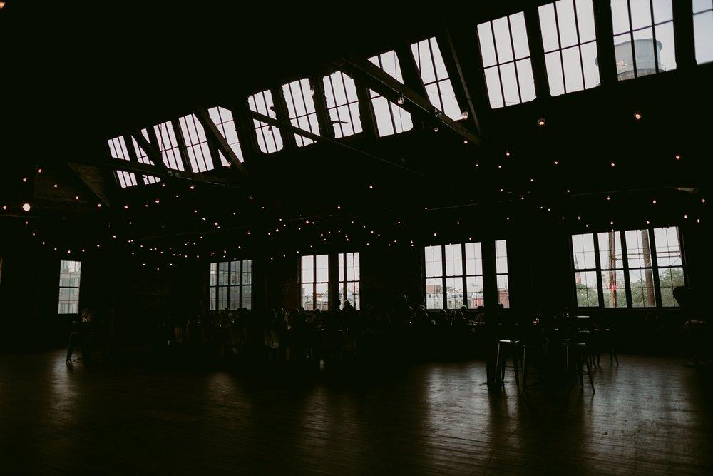 greenpoint-loft-hipster-wedding-90.jpg
