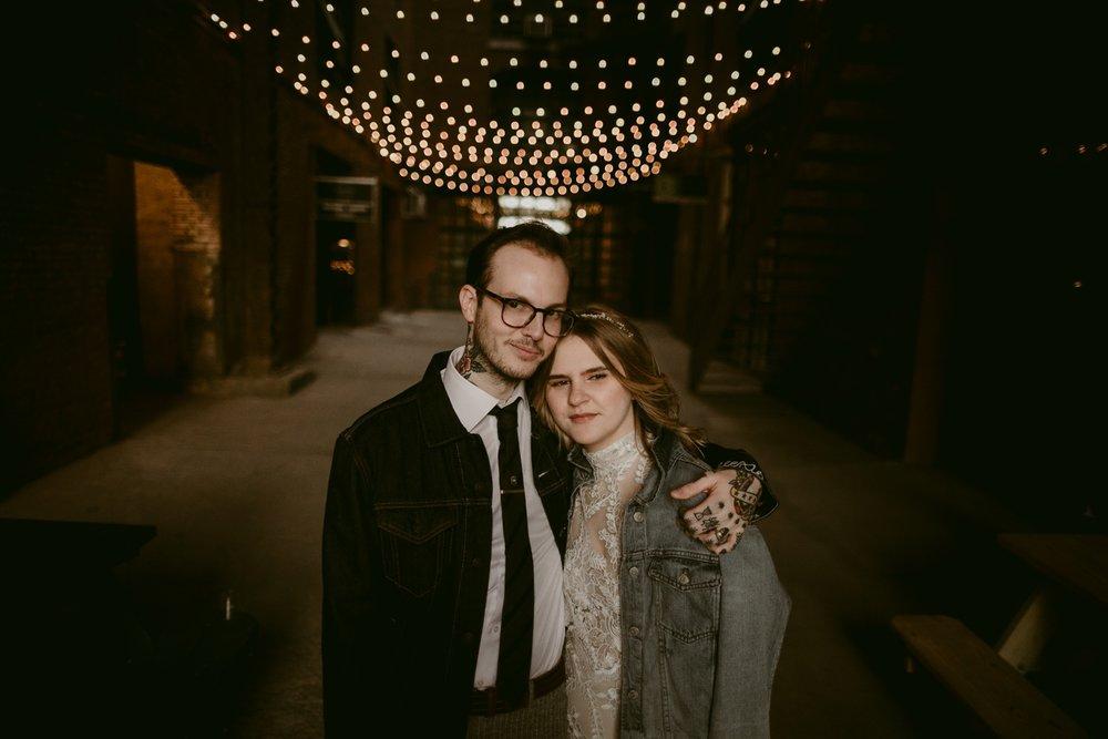 greenpoint-loft-hipster-wedding-91.jpg