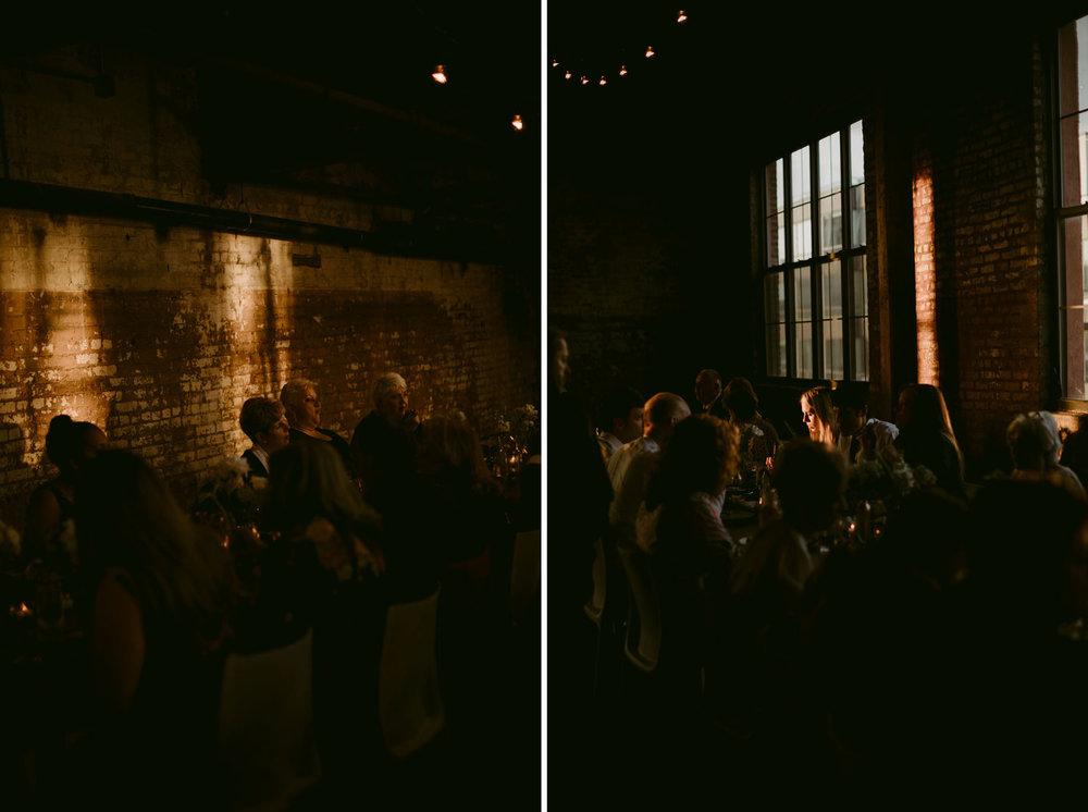 greenpoint-loft-hipster-wedding-96.jpg