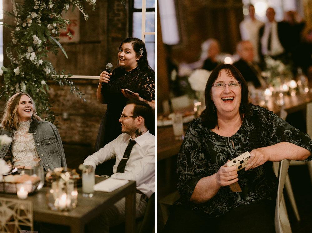greenpoint-loft-hipster-wedding-95.jpg