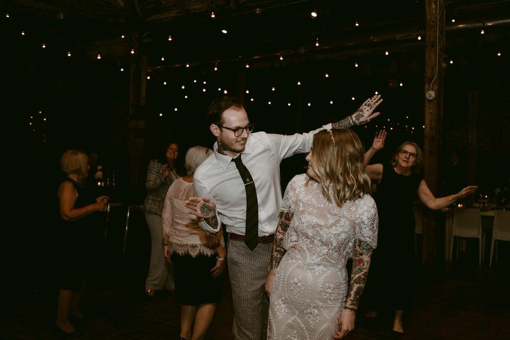greenpoint-loft-hipster-wedding-98.jpg