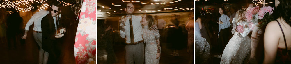 greenpoint-loft-hipster-wedding-100.jpg