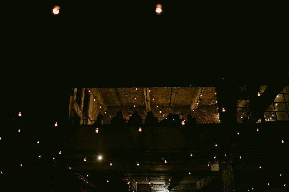 greenpoint-loft-hipster-wedding-101.jpg