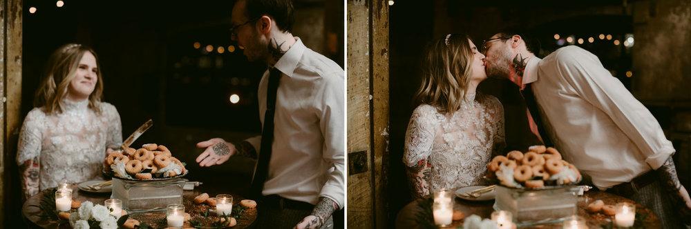 greenpoint-loft-hipster-wedding-102.jpg