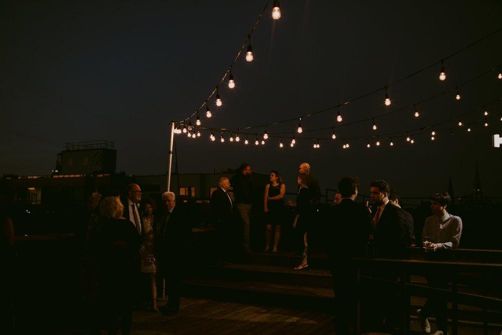 greenpoint-loft-hipster-wedding-103.jpg
