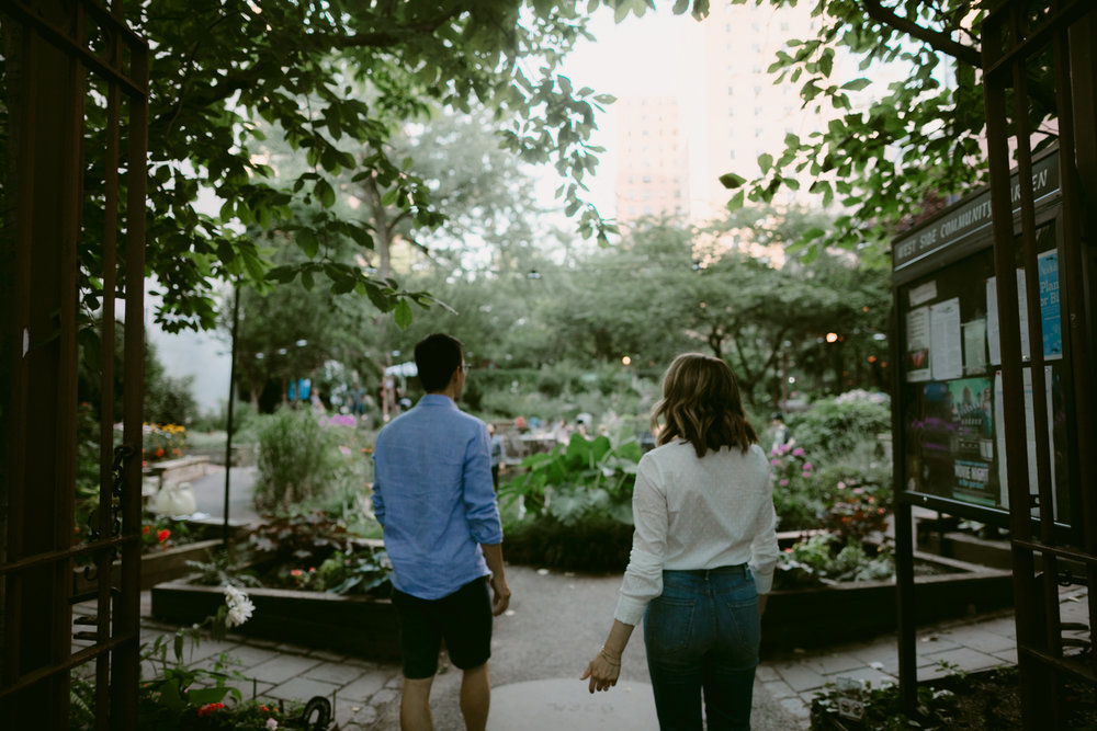 Hipster-love-session-NYC-17.jpg