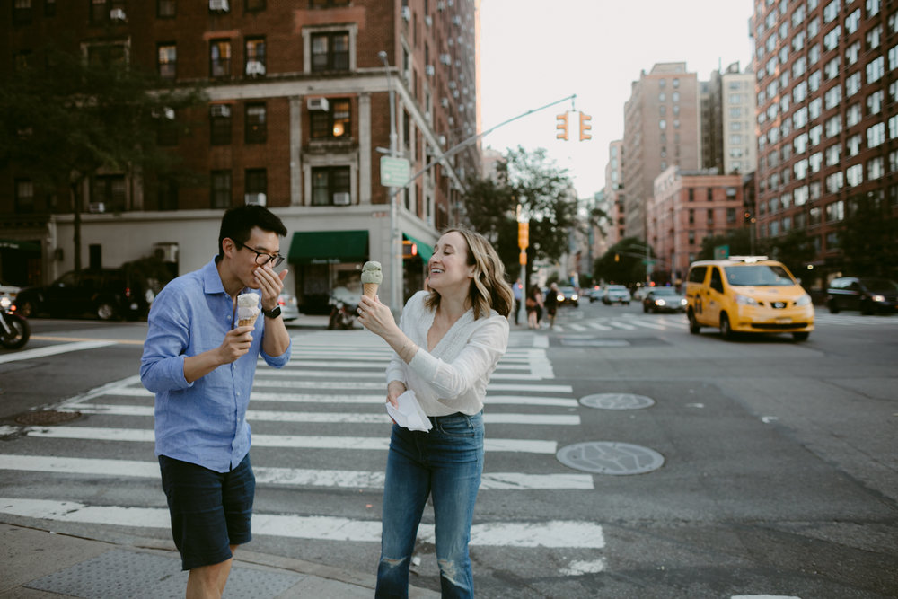 Hipster-love-session-NYC-23.jpg