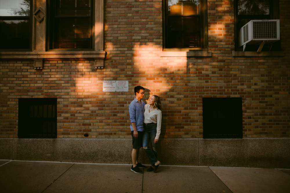 Hipster-love-session-NYC-27.jpg
