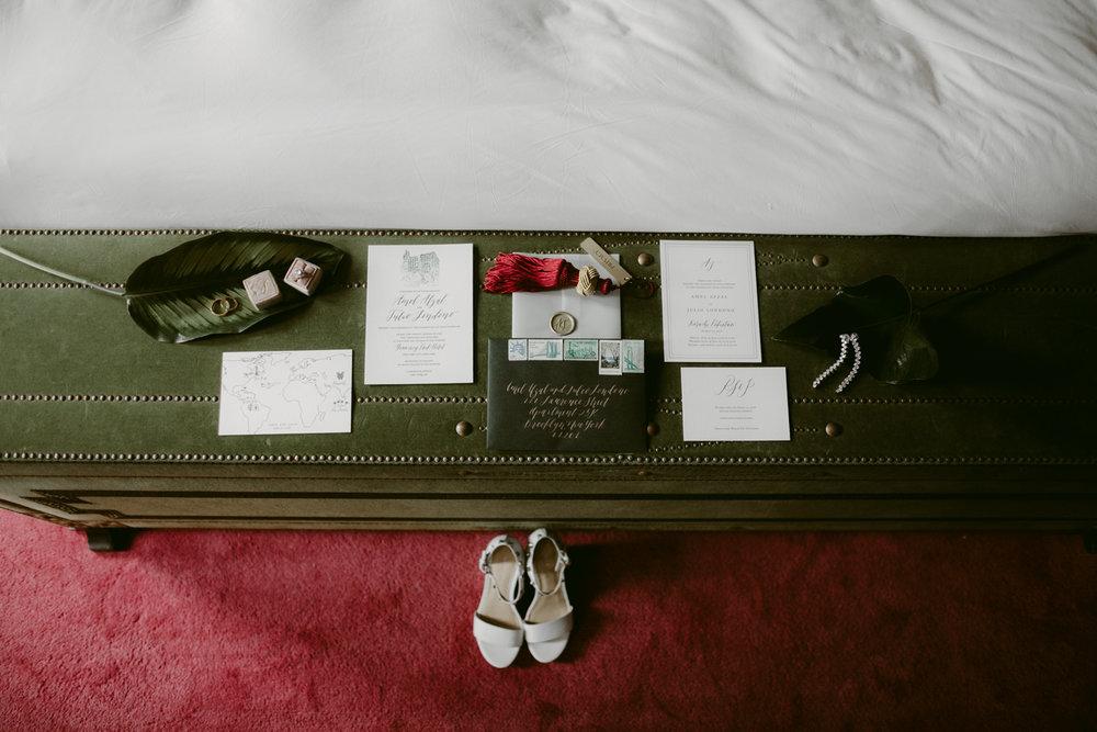 Intimate-Gramercy-Park-Hotel-2.jpg