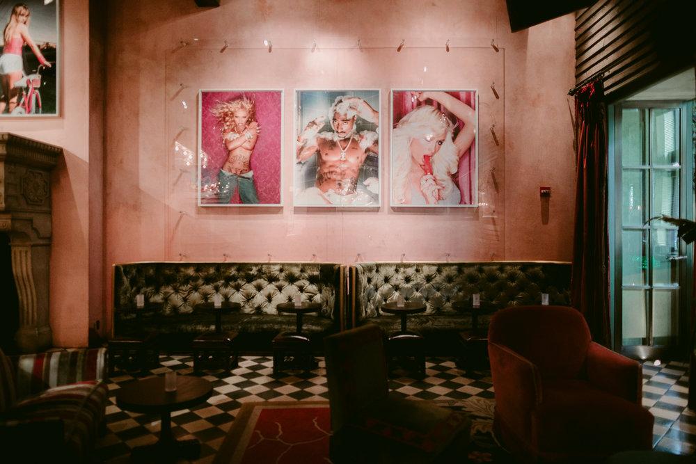 Intimate-Gramercy-Park-Hotel-1.jpg
