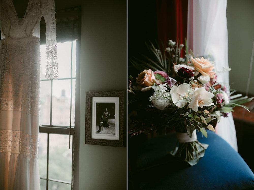 Intimate-Gramercy-Park-Hotel-4.jpg