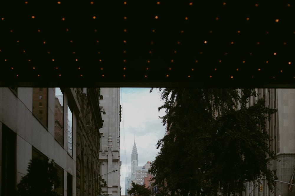Intimate-Gramercy-Park-Hotel-29.jpg