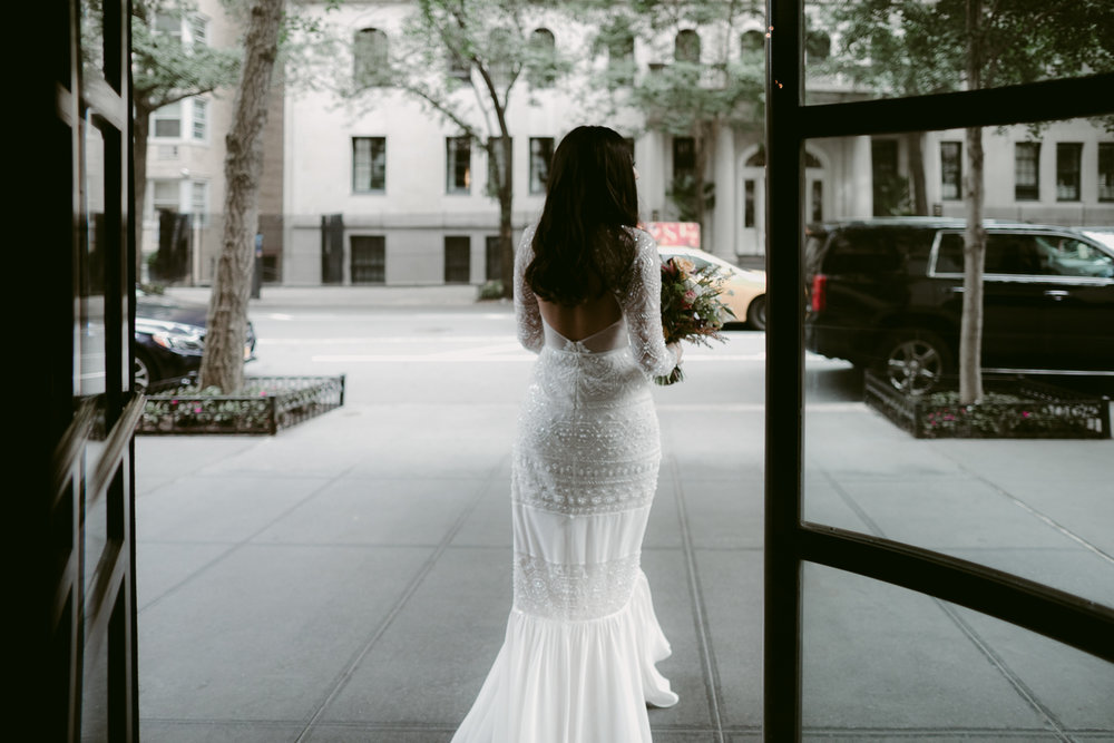 Intimate-Gramercy-Park-Hotel-30.jpg