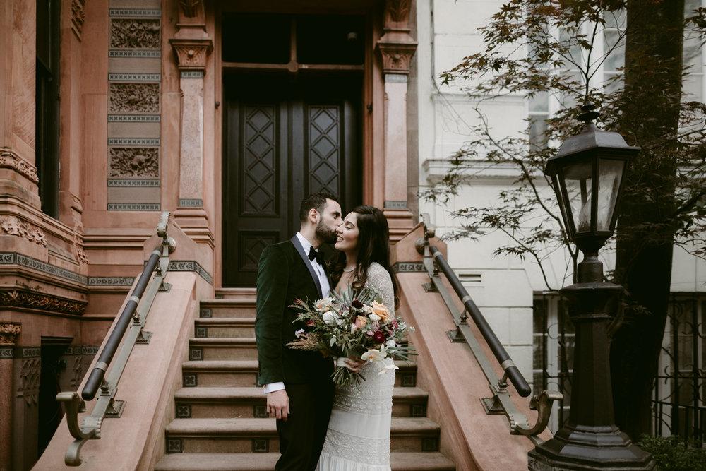 Intimate-Gramercy-Park-Hotel-36.jpg
