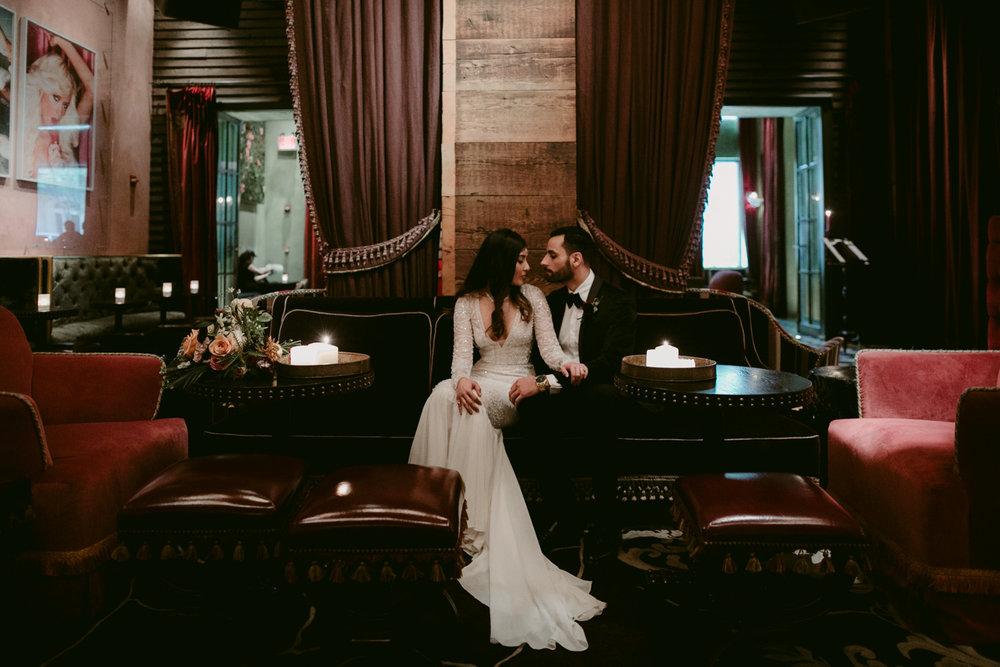 Intimate-Gramercy-Park-Hotel-49.jpg