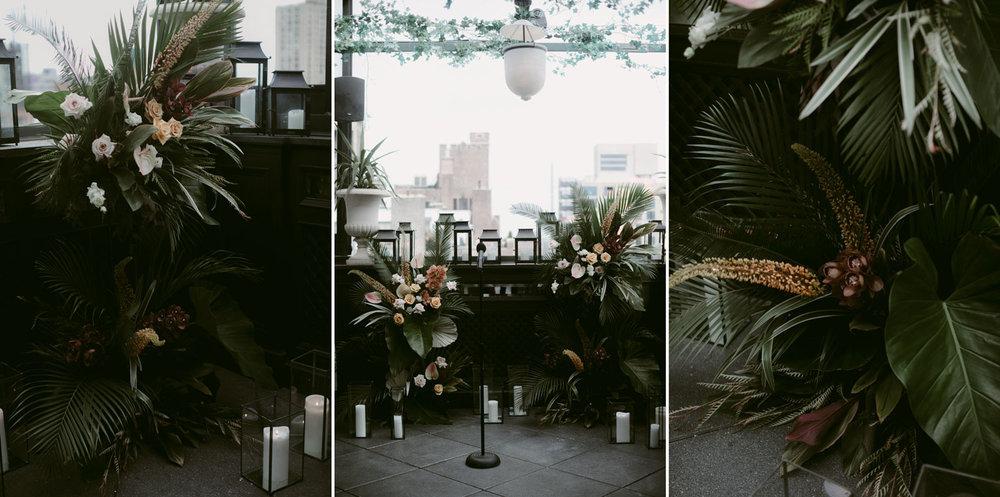 Intimate-Gramercy-Park-Hotel-55.jpg