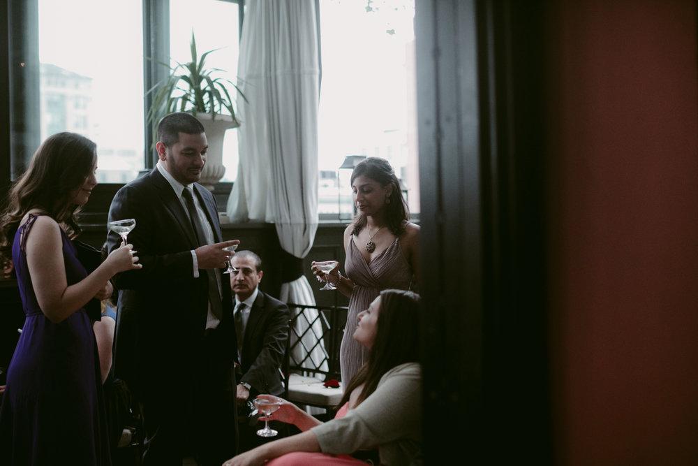 Intimate-Gramercy-Park-Hotel-57.jpg